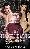 The Three Hearts ...
