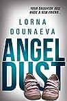 Angel Dust (McBride Vendetta #2) ebook review
