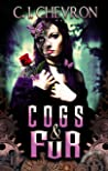 Cogs and Fur: A S...