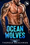 Ocean Wolves (Triton Core, #1)