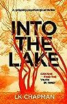 Into The Lake