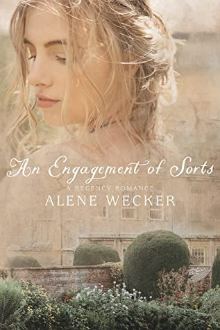 An Engagement of Sorts