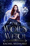 The Wolf's Witch (The Witch's Pack, #1)