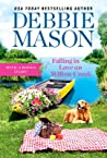 Falling in Love on Willow Creek (Highland Falls #3)