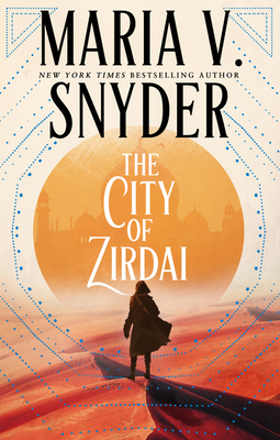 The City of Zirdai by