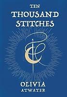 Ten Thousand Stitches