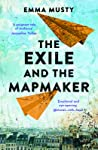 The Exile and the Mapmaker