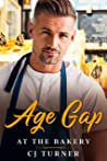 Age Gap at the Bakery