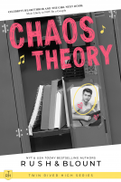 https://www.goodreads.com/book/show/57771285-chaos-theory
