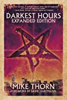Darkest Hours: Expanded Edition