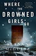 Where the Drowned Girls Go