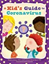 A Kid's Guide to Coronavirus