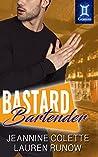 Bastard Bartender