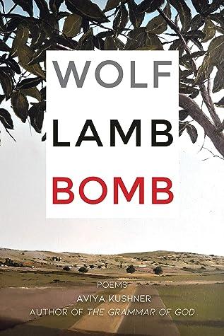 Wolf Lamb Bomb