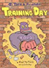 Training Day (El Toro and Friends)
