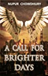 A Call for Brighter Days (The Aeriel Chronicles, #2)