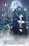 The Warlock Queen (The Grey Wolves, #13)