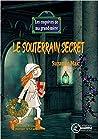 Le Souterrain Sec...