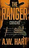 The Ranger (Concho #1)