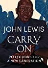 Carry On by John             Lewis