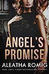 Angel's Promise (Devil's Duet #2)