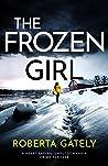 The Frozen Girl