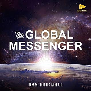 The Global Messenger