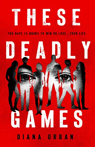 These Deadly Games