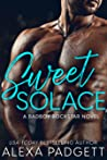 Sweet Solace (Seattle Sound, #1)