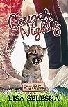 Cougar Nights: A ...