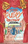 The Fiery Crown Act 1