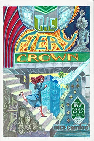 The Fiery Crown Act 2