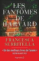Les Fantômes de Harvard (Fantasy et imaginaire)