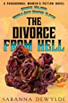 The Divorce From ...