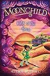 Moonchild: City of the Sun