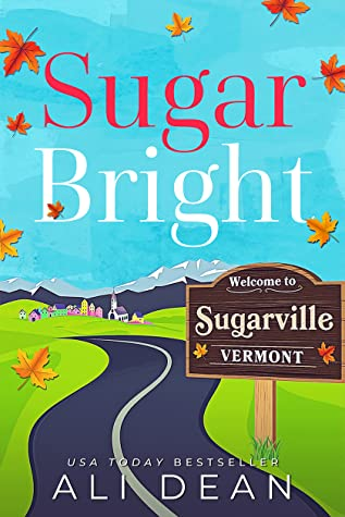 Sugar Bright