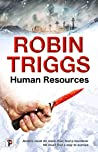 Human Resources (Fiction Without Frontiers)
