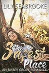 The Safest Place (An Ember Grove Romance, #2)