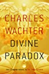 DIVINE PARADOX (The Twin Paradox Series Book 2)