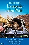Le monde selon Nala : Un homme, un chat perdu... Un incroyable tour du monde à vélo