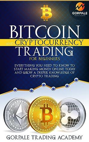 etro bitcoin trading review bitcoin freelance