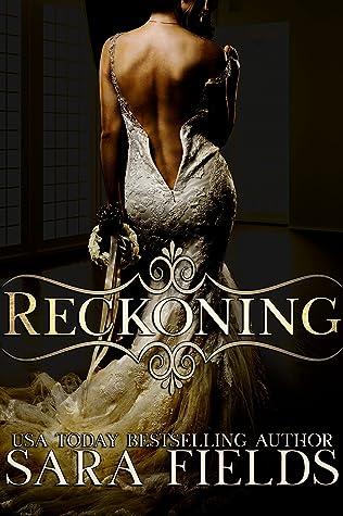 Reckoning: A Billionaire Daddy Romance