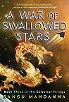 A War of Swallowe...