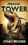 Jurassic Tower
