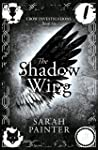 The Shadow Wing (Crow Investigations, #6)
