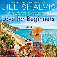 Love for Beginners (Wildstone, #7)