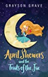 APRIL SHOWERS and the Trials of the Fae (The Hunter Series Book 3)