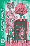 The Little Otsu Living Things Series Volume 10