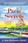 Paris Secrets by Sean Vogel