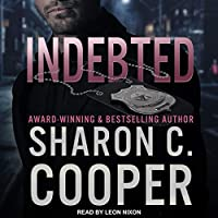 Indebted (The Atlanta's Finest Series)